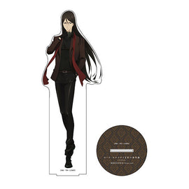 [Lord El-Melloi II's Case Files Rail Zeppelin Grace Note] Lord El-Melloi II - Acrylic Stand