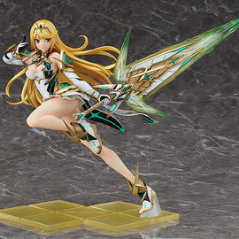 [Xenoblade Chronicles 2] Mythra - 1/7 Scale Figure