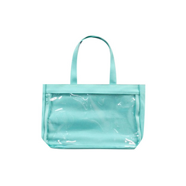 [POMMOP] Fascinating Tote Mini G Mint - Tote Bag