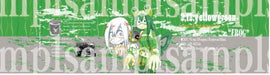 [My Hero Academia] Pen Can Collection 11. Tsuyu Asui - Character Goods