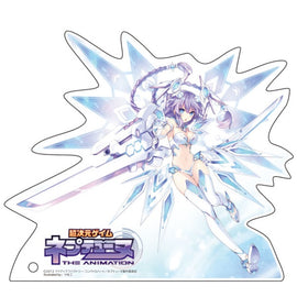 [Hyperdimension Neptunia] Acrylic Stand - Character Goods
