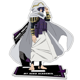 [My Hero Academia] Tamaki Amajiki Acrylic Stand/Original Artwork –TV ver.2019
