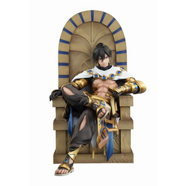 [Fate/Grand Order] Rider / Ozymandias - 1/8 Scale Figure