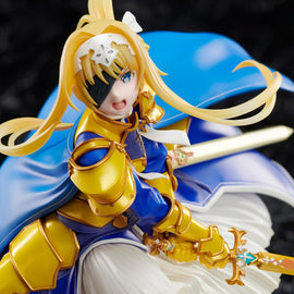 [Sword Art Online: Alicization] Alice Synthesis Thirty - 1/7 Scale Figure