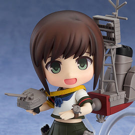 [Kantai Collection - Kancolle-] Fubuki Kai II - Nendoroid 764