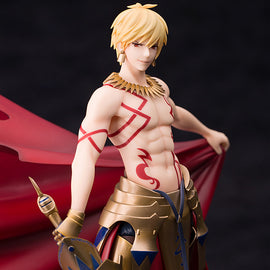 [Fate/Grand Order] Archer / Gilgamesh - 1/8 Scale Figure