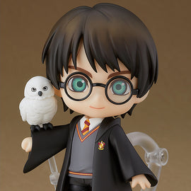 [Harry Potter] Harry Potter - Nendoroid 999