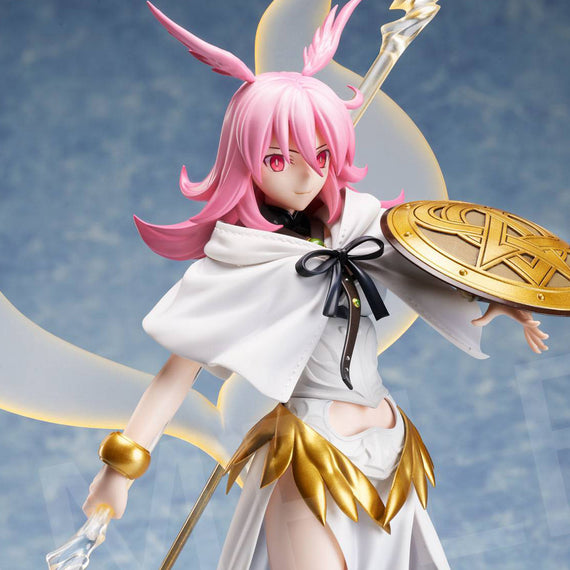 [Fate/Grand Order] Lancer Valkyrie (Hildr) - 1/7 Scale Figure
