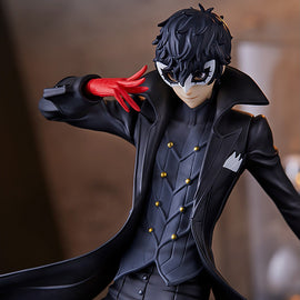 [Persona 5] POP UP PARADE Joker - Non Scale Figure