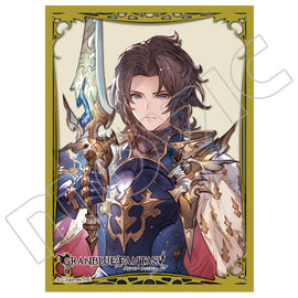 [Chara Sleeve Collection] Lancelot - Card Sleeve