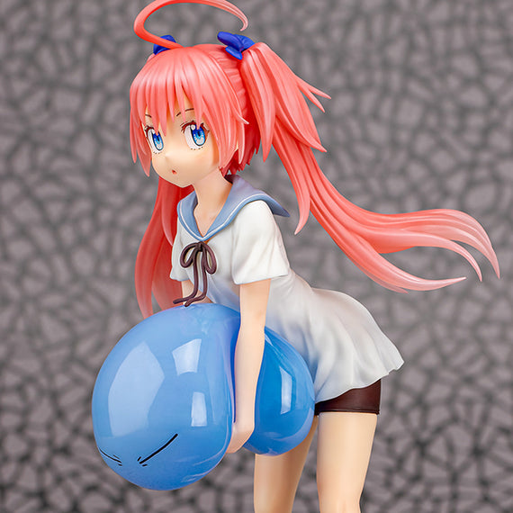 [That Time I Got Reincarnated as a Slime] Millim Nava - 1/7 Scale Figure