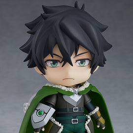 [The Rising of the Shield Hero] Shield Hero - Nendoroid 1113