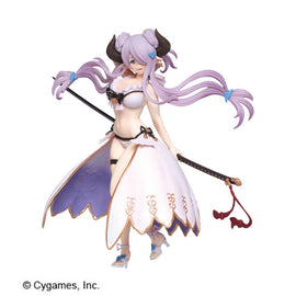 [Granblue Fantasy] Narmaya Swimsuit Ver. - Prize Figure