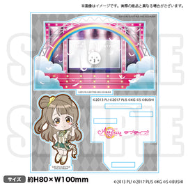 [Love Live! ALL STARS] Mini Acrylic Stand Kotori - Character Goods