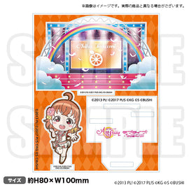 [Love Live! ALL STARS] Mini Acrylic Stand Chika - Character Goods