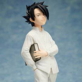 [The Promised Neverland] Ray - 1/8 Scale Figure