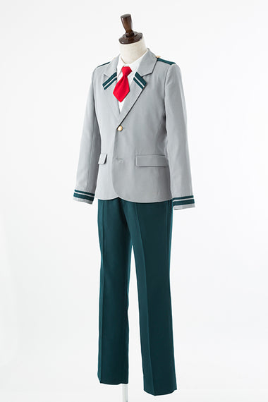 [My Hero Academia] UA High School Uniform - Cosplay