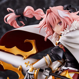 [Fate/Apocrypha] Rider of Black - The Great Holy Grail War - 1/7 Scale Figure