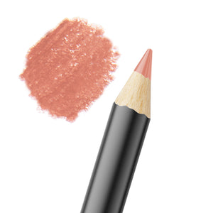 Lip Liner - Misty Brown (61) - Deluvia