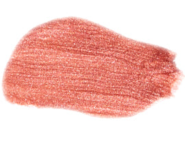 Lip Gloss - Bronze Glow (30)