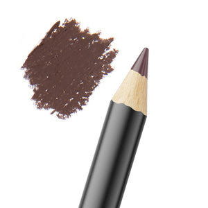 Eye Liner - Dark Brown - Deluvia