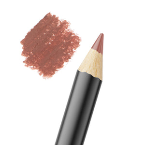 Lip Liner - Sable Brown (46) - Deluvia