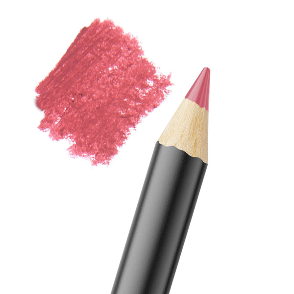 Lip Liner - Antique Rose (51) - Deluvia
