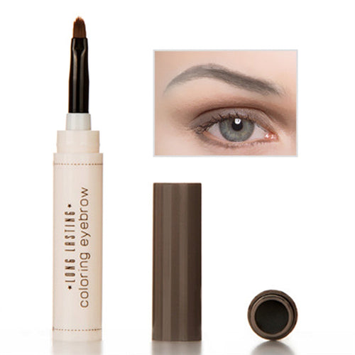 Eyebrow Liner Gel - The Perfect Match