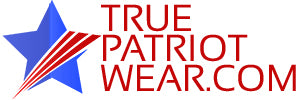 True Patriot Wear