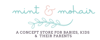 concept store babies and kids nursery essentials
