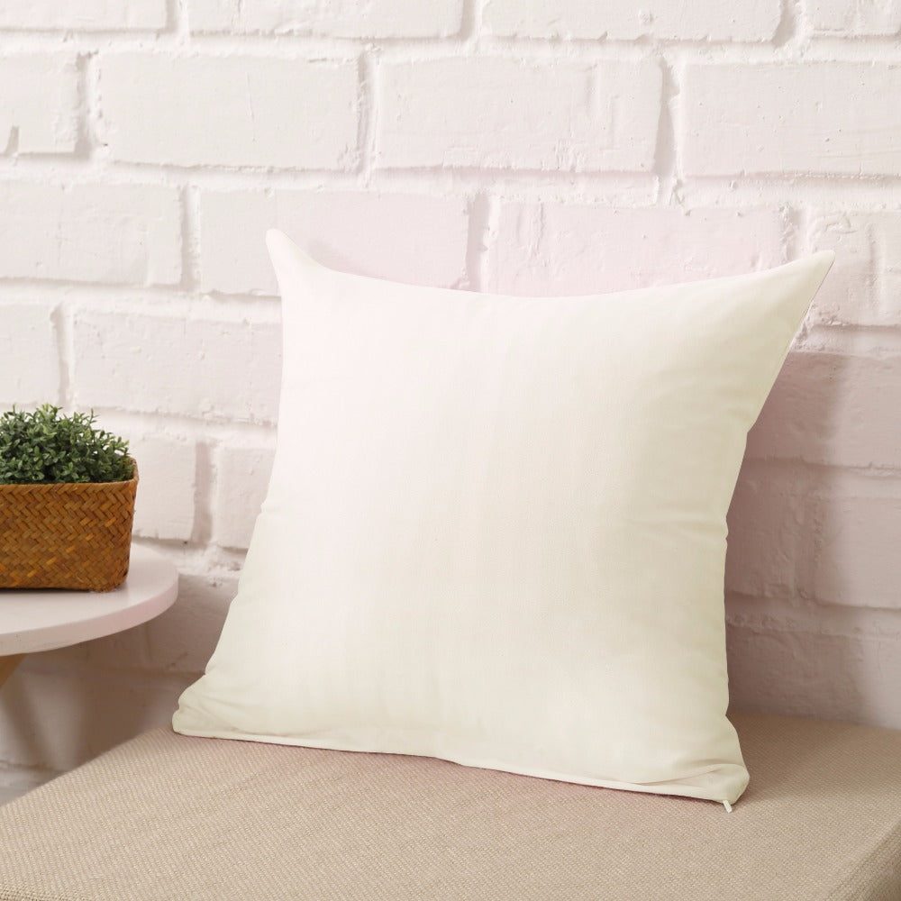Square Cushion Insert