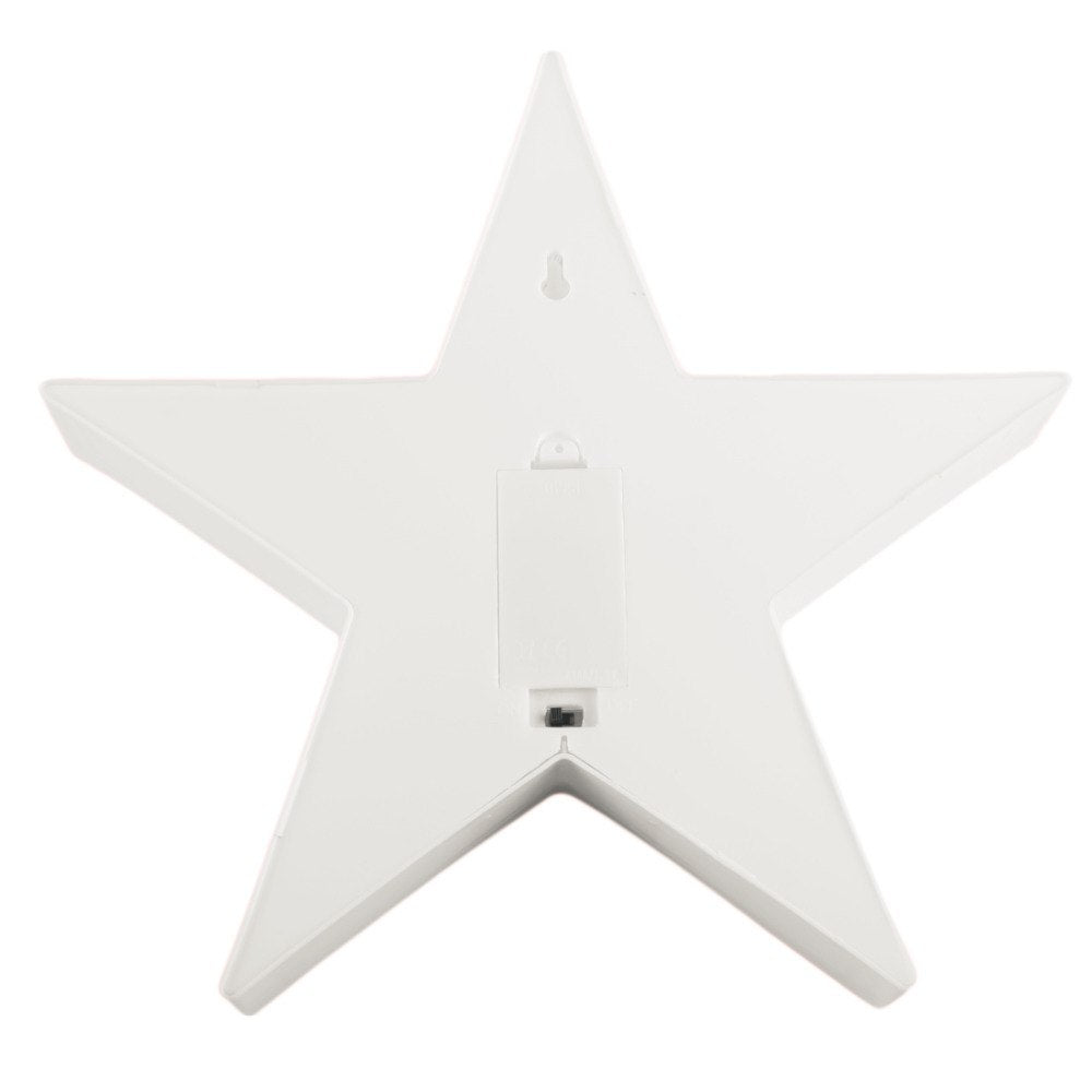 Shiny Star Night Light