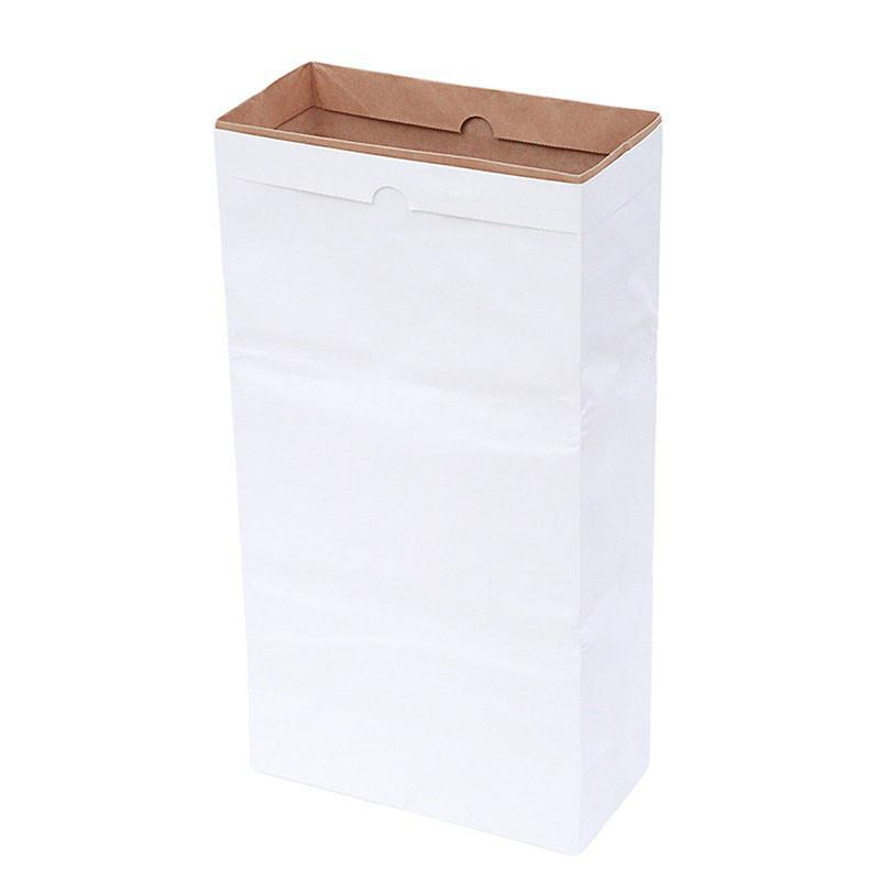 Plus Paper Storage Bag