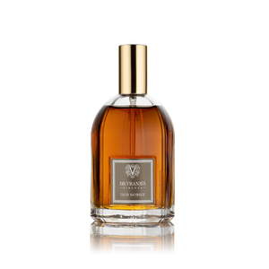DR. VRANJES OUD NOBILE ROOM SPRAY - 100ML