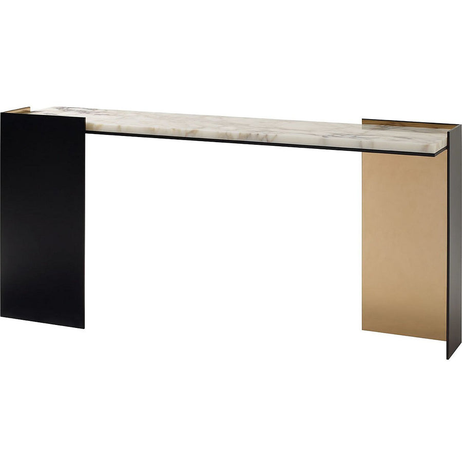 WRAP CONSOLE by BAKER