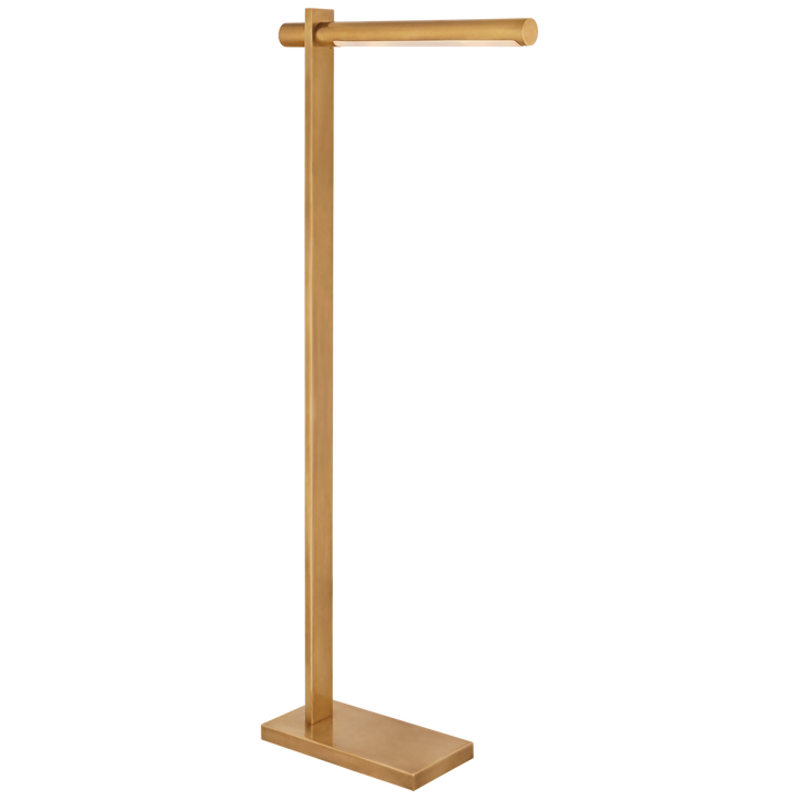 Axis Pharmacy Floor Lamp