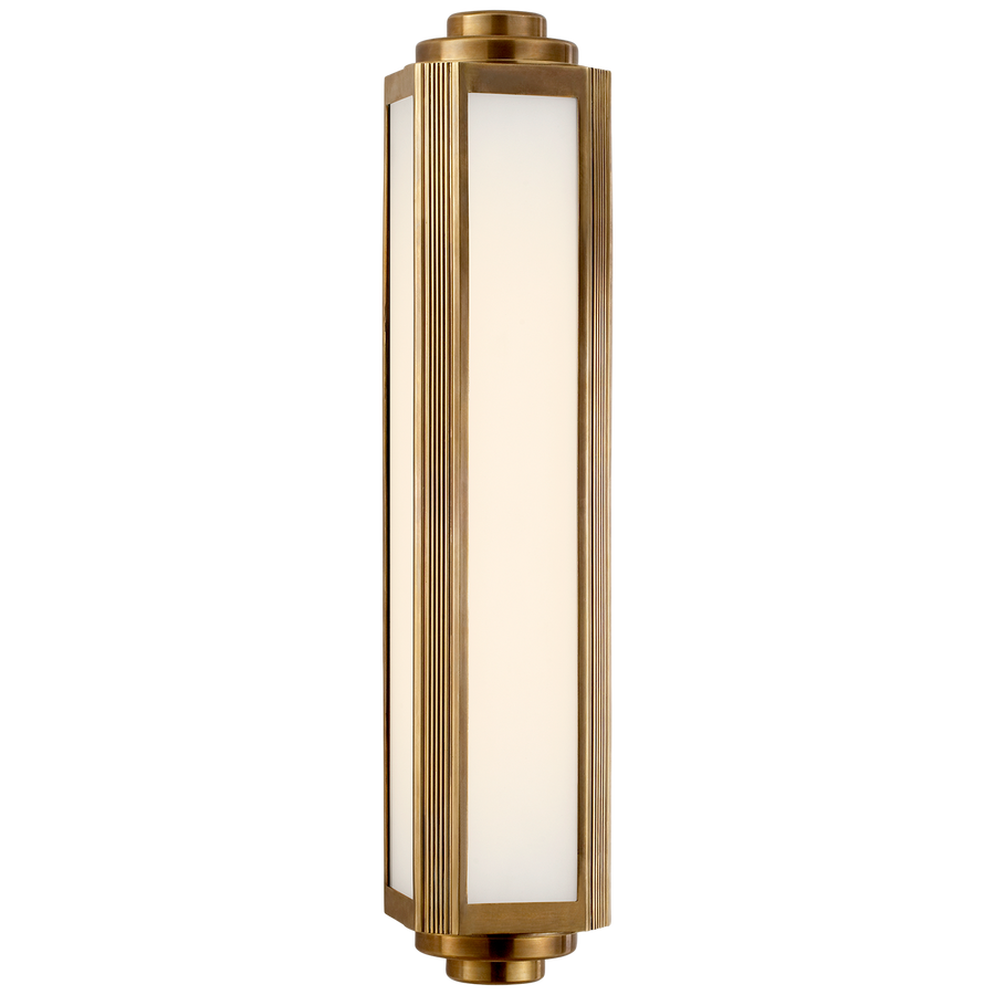 Keating Medium Sconce
