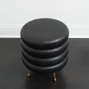 Laurel Stool - Duvall Atelier