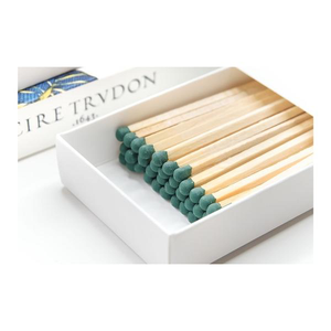 SCENTED MATCHES