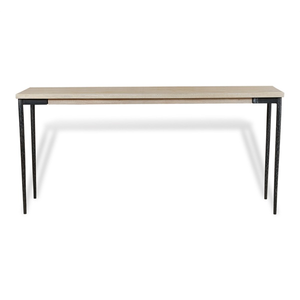 Brighton Console Table - Duvall Atelier