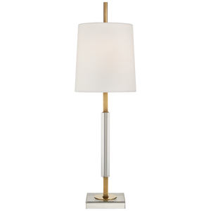 Lexington Medium Table Lamp