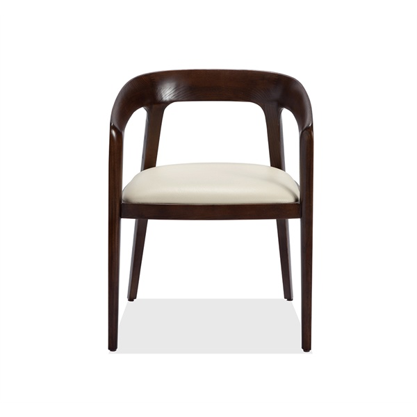 Kendra Dining Chair - Duvall Atelier
