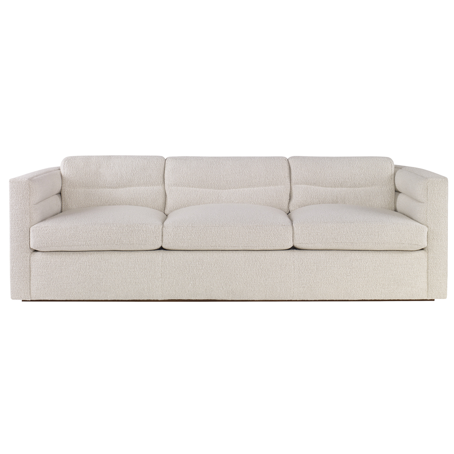 Melrose Sofa sold at Duvall Atelier