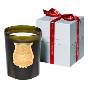 Trudon 1643 Great Scented Candle, Ernesto