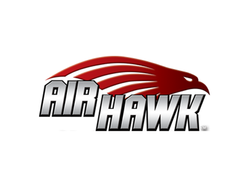 files/air_hawk.png