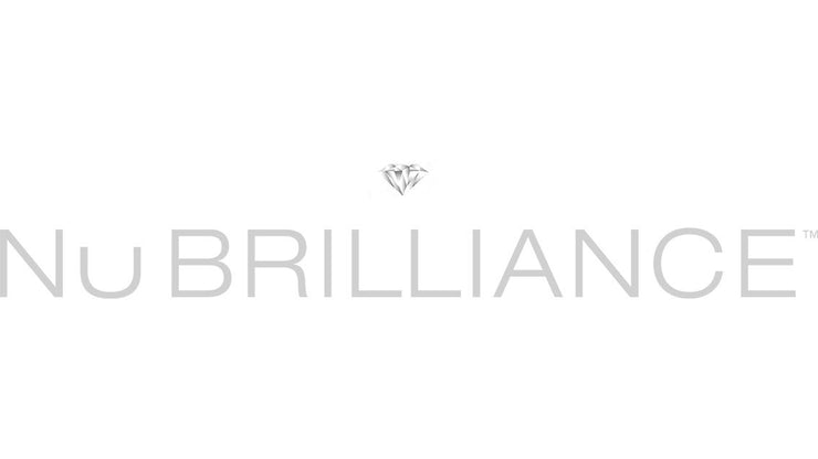 Nu Brilliance Elite Pro