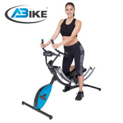 Ab Bike - TVShop