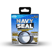 Navy Seal - TVShop
