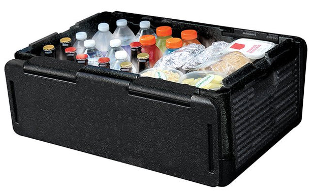 Collapsible Cooler