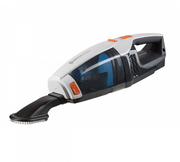 Invictus M5 Handheld Vac Accessory